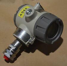 NEW HONEYWELL ST3000 STG94L E1G 00000 SM 2138 0-125 PSI pressure transmitter