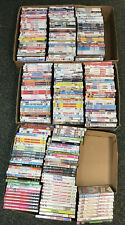 Comedy Dvd Movie Lot-You Pick-Combined Shipping