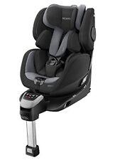 Silla de coche Recaro Young Sport Hero Carbon Black 6203.21502.66