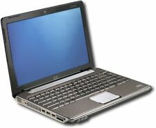 "Genuine HP Pavilion dv3510nr Laptop – 13.3"" Ultra-Portable - Windows Vista dv3"