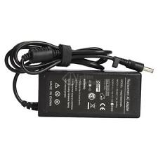 AC 19V Adapter Charger for Laptop Samsung NP-RV510 NP-RV511 CPA09-004A no Cord