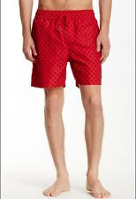 e312043460 JACK SPADE Men's Swimwear for sale | eBay
