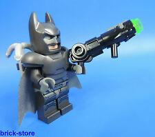 LEGO SUPER HEROES/76044/FIGURINE BATMAN
