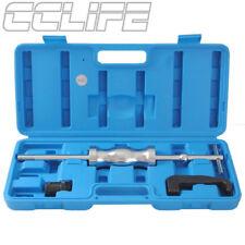 Common Rail Diesel Injektor Injektoren CDI Abzieher Auszieher Werkzeug BMW BENZ