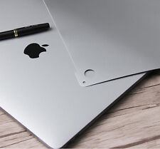 "Guard protector laptop body sticker skin for Macbook Pro Air 11 13 15"" 2010-2020"