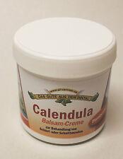 (4,45€/100ml)  Inntal Calendula Balsam Creme Ringelblumencreme 200 ml