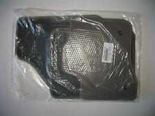 11 12 13 14 15 FORD TAURUS DARK STONE CARPET FLOOR MATS RUGS OEM FACTORY GENUINE
