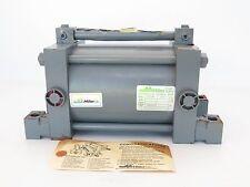 Miller A77tnk Fluid Power 150 Psi Bore 5 Stroke 6 Cylinder