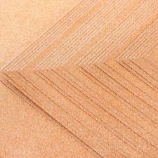 28 x A4 GOSSIP GLITTER CARD 250gsm - Garnet Copper No Shed 030219l 465794