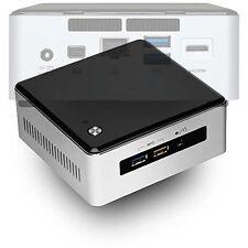 Intel NUC5i3RYK prossimo unità di elaborazione NUC KIT Core i3 (5010U) 2.1GHz fino a 16GB