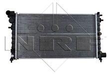 NRF Moteur Radiateur Refroidissement 509502 - Tout Neuf - Original - 5 An