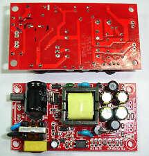 AC DC DUAL 12V 1A 5V 1A Power Module Fuente Alimentación Arduino