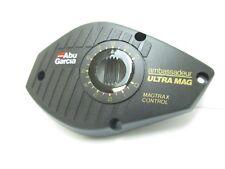 ABU GARCIA REEL PART 00-00 - Clutch Arm 19474 Ambassadeur Ultra Mag LH