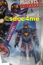 SDCC Comic Con Exclusive X-Men SENTINEL Dark Purple VARIANT 19-Inch Figure New