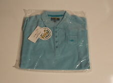 RENAULT F1 TEAM FEMALE POLO SHIRT ALONSO NEW X LARGE 77 11 238 773 CAR LOGO 2005