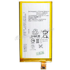 New LIS594ERPC 2700mAh Li-ion Battery For Sony Xperia XA Ultra F3212 F3215 F3216