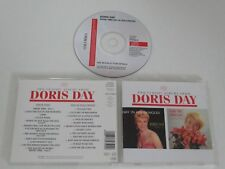 DORIS DAY/DAY IN HOLLYWOOD/SHOW TIME DORIS DAY(COLUMBIA 475750 2) CD ALBUM