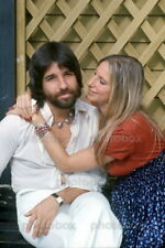* Barbra Streisand - Exclusive  8x11 PRINT  PHOTO  1625 *
