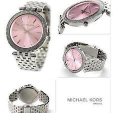 Michael Kors MK3352 Women's Quartz Wristwatch