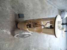Yamaha FX140 Fuel Pump