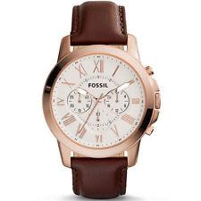 Fossil Grant FS4991 Wrist Watch for Men