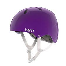 Bern Fahrrad-Helme für Damen