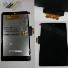 LCD Display Touch Screen Digitizer Für Asus Google Nexus 7 1st Gen 2012 ME370T