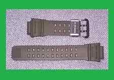 10% de descuento CASIO G-shock RANGEMAN GW 9400-3 Militar Ejército Correa Verde Oliva/banda