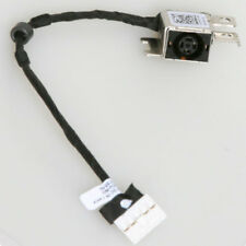 AC DC in POWER JACK SOCKET CABLE for Dell Latitude 3340 3350 50.4OA05.011 0GFNMP