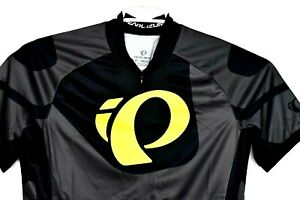 NEW Pearl Izumi Men's Select LTD Cycling Jersey 3/4 Zip Sz Medium