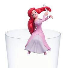 Ensky Putitto Series Disney The Little Mermaid Cup edge Ariel Dress up Figure