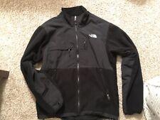 Denali Northface Jacket XL Black