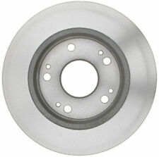 SST SB980138 Disc Brake Rotor-Rear Professional Grade