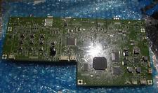 BENQ MX763 EP5737A projector Main Board, Major Board