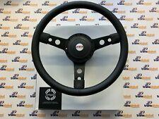 "Land Rover Defender 14"" Steering Wheel & 36 Spline Boss Adapter Kit Bearmach"