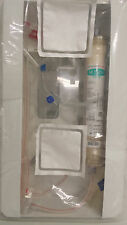 4 Gambro Prismaflex M150 Hemofilter Sets for Dialysis System 109990