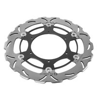 Tsuboss Racing  Front Brake Disc  for KTM EXC 125 (95-16) PN: STX54D