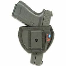 ACE CASE CONCEALED CARRY HOLSTER FOR SIG SAUER P SERIES - 100% MADE IN U.S.A.