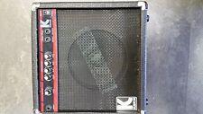 Kustom Bass amp KBA20