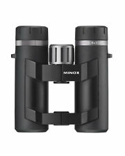 Minox Binoculars BL 8x33 HD Made in Germany