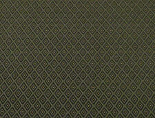 Vintage Style Fabric for Speaker Grill Cloth -Antique Tube Radio Grille Diamonds