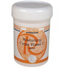 RENEW Moisturizing Cream Vitamin C SPF-25 250ml / 8.4oz