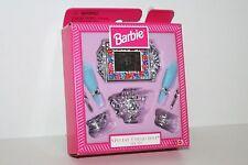 Barbie Special Collection Tea Set