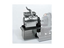 Accessorio optional grattugia Reber per tritacarne passapomodoro 8910 N - Rotex