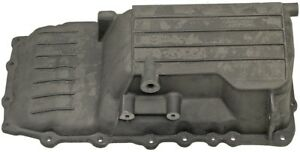 Engine Oil Pan Dorman 264-101