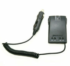 Car Battery Charger Eliminator Adaptor FOR PUXING PX-328 PX 777 PX777+ PX888