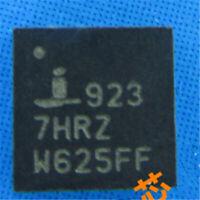 1x ISL9237 ISL9237H ISL9237HR I923 7HRZ ISL9237HRZ-T ISL9237HRZ QFN32 IC Chip