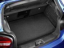 Mercedes-Benz Wendematte für Kofferraum A-Klasse W176 - schwarz