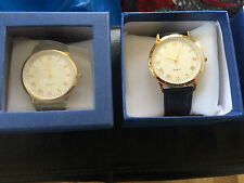 Unbranded Men's Casual Wristwatches