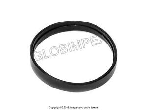 BMW (1993-2005) Rubber Ring Air Flow Sensor Boot at Throttle Body GENUINE